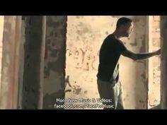 Guy Sebastian Ft. Lupe Fiasco - Battle Scars (Offi
