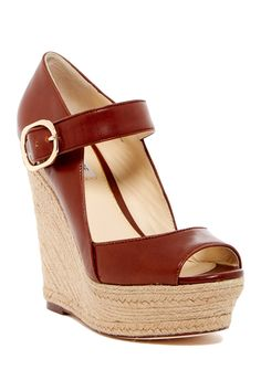 85cca35968a Rachel Zoe - Garance Espadrille Wedge Sandal at Nordstrom Rack. Free  Shipping on orders over