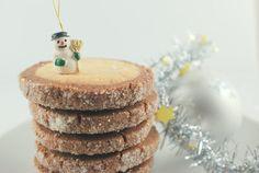 CAKE ON THE BRAIN: VANILLA BEAN CHOCOLATE DIAMONDS