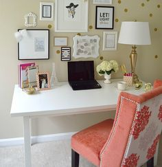 Lindo home office2