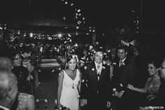 Casamento na Casa Aragon   Thaís + Guilherme   Vestida de Noiva   Blog de Casamento por Fernanda Floret