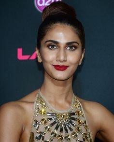 96 Best Vaani Kapoor Images Bollywood Fashion Bollywood Actress