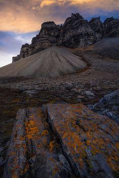 Bjonahamna by Stian Klo on 500px