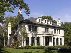 Reynolds.architecture.design.construction.portfolio.exteriors.1501105380.283839