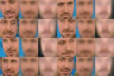By KEVIN ROOSE from NYT Technology https://www.nytimes.com/2018/03/04/technology/fake-videos-deepfakes.html?partner=IFTTT Technology Artificial intelligence video tools make it relatively easy to put one persons face on another persons body with few traces of manipulation. I tried it on myself. What could go wrong? The New York Times https://www.nytimes.com/2018/03/04/technology/fake-videos-deepfakes.html?partner=IFTTT