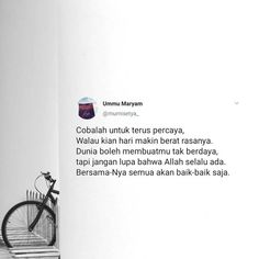 Nice Quotes, Best Quotes, Inspirational Quotes, Muslim Quotes, Islamic Quotes, Doa, Poetry Quotes, Allah, Babe