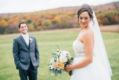 Springfield Manor, James Madison University, Distillery, Anna, Wedding Dresses, Photography, Bride Dresses, Bridal Gowns, Photograph