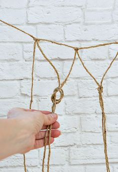 how-to-make-decorative-fishnet (7 of 14)