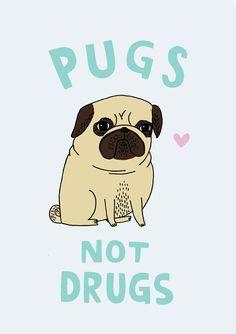 True that. (: