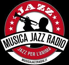 Blue Pictures, Sound Of Music, Juventus Logo, Team Logo, Jazz, Blues, Portraits, Logos, Life