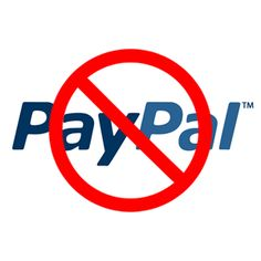Online shopping and online purchases have grown into something so important in many of our lives that it's strange, at least for me, to think of a world where it doesn't exist. PayPal is one service that really pioneered that world, especially in terms of purchasing without needing a credit card, debit card, or gift card. But are there any viable alternatives if you don't like PayPal?
