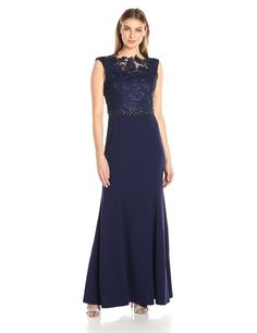 0d79576aa9ed 7 Best DECODE 1.8 images in 2017 | Decoding, Gown, Skirts