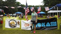 Chase the Sun Ultra and Relay 2014 Pictures