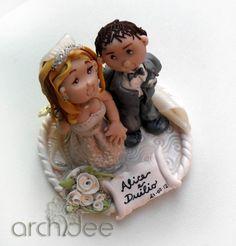 www.archideeonline.it