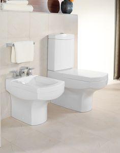 Санфаянс Villeroy&Boch: Bellevue #hogart_art #interiordesign #design #apartment #house #bathroom #furniture #VilleroyBoch #shower #sink #bathroomfurniture #bath #mirror
