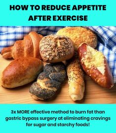 How To Lose Weight Hacks. Groundbreaking new weight loss product changes the face of dieting Fat Loss Diet, Weight Loss Diet Plan, Loose Weight Diet, Lose Weight, Raw Food Recipes, Diet Recipes, Food For Anemia, Ale, Reduce Appetite