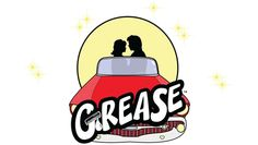 """""""Grease"""" @ Toby's Dinner Theatre of Baltimore (Baltimore, MD)"""