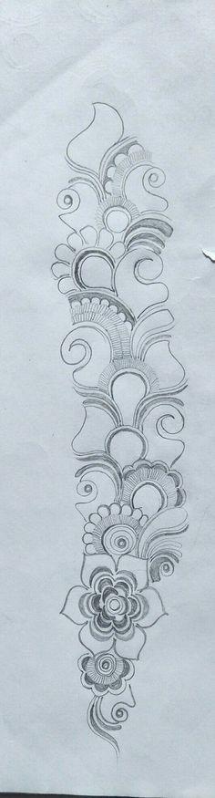 Henna Tattoo Designs Arm, Latest Arabic Mehndi Designs, Back Hand Mehndi Designs, Full Hand Mehndi Designs, Mehndi Designs 2018, Mehndi Designs Book, Mehndi Designs For Beginners, Mehndi Design Photos, Wedding Mehndi Designs