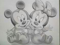 Micki mouse