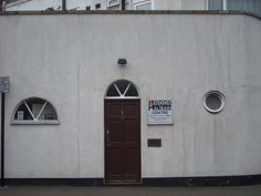 London Kalibari Centre at 18 Byron Road, Wealdstone, Harrow, HA3 7ST. More info here:http://www.ideaas.eu/spiritual_ideas.html?part_id=255386&post_id=24296&action=view_comments