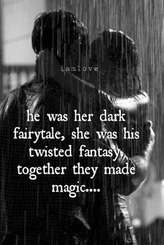 We have here curated some of the dirty sexy quotes and sexy love quotes. By using these dirty quotes you can spice up your relationship with your partner. Dark Love Quotes, Life Quotes Love, Sex Quotes, Romantic Love Quotes, Love Quotes For Him, True Quotes, Great Quotes, Words Quotes, Funny Quotes