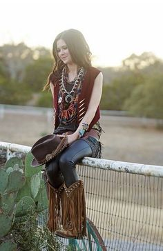 Chelsea Collette Letti Lapis Necklace http://www.cowgirlkim.com/chelsea-collette-letti-lapis-necklace.html