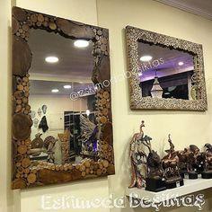 #ayna #teak #agaci #ahsap #aynalar #duvaraynasi #ahsapayna #agac #agacoyma #masifmobilya #dekor #dekorasyon #dekorasyonfikirleri #ithalurunler #retrohome #retrodesign #vintageshop #vintagehome #vintagehomedecor #retrohomedecor #istanbul #besiktas #eskimoda Retro Home Decor, Retro Design, Vintage Shops, Teak, Mirror, Frame, Instagram Posts, Picture Frame, Mirrors