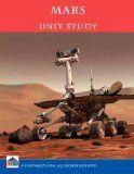 20+ FREE Kindle Books for Kids: Mars Unit Study, Komodo Dragon, Zoo Babies + More!