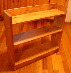 1000 Images About Primitive Furniture Patterns On