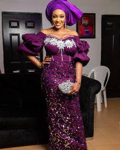Nigerian Dress Styles, Short African Dresses, African Lace Styles, Latest African Fashion Dresses, African Print Dresses, African Print Fashion, Lace Blouse Styles, Aso Ebi Lace Styles, Lace Dress Styles