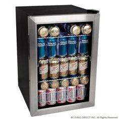 12L mini slim cooler/Redbull refrigerator/Pepsi cooler