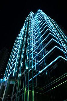 1000 images about iluminacion tiras de led on pinterest - Iluminacion tiras led ...