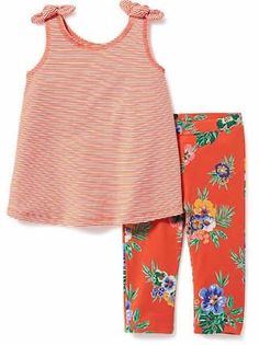 Shop Old Navy's essential multipacks for your toddler girl. Old Navy is your one-stop shop for stylish and comfortable toddler clothes at affordable prices. Cute Baby Girl, Cute Little Girls, Cute Babies, Toddler Girl Outfits, Toddler Girls, Shop Old Navy, Maternity Wear, Man Shop, Summer Dresses