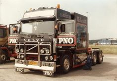 volvo f12 globetrotter pictures - Google Search
