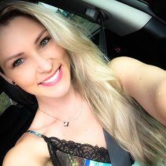 Àquele sorriso de quem está só pelo feriadão!!!  #vem2016 #feriadao #amo #happy #blessed #tksgod #sograteful