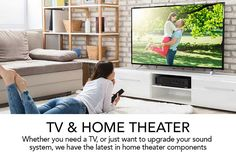 Save On TV And Home Theater Components Scalp Folliculitis, Home Tv, Home Theater, Tvs, Mattress, Appliances, Electronics, Furniture, Gadgets