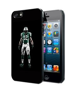 Nfl Football New York Jets Samsung Galaxy S3 S4 S5 Note 3 Case, Iphone 4 4S 5 5S 5C Case, Ipod Touch 4 5 Case