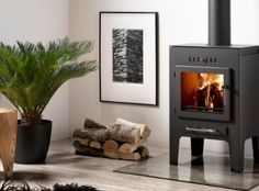Fireplaces, Stoves and Flue Specialists Garage Apartments, Plumbing Fixtures, Paint Schemes, Wood Burning, Mudroom, Kitchen Remodel, Home Appliances, Flooring, Interior