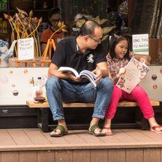 Was meinst Du dazu? Vietnam, Viajes, Pictures