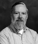 Dennis Ritchie ( September 9, 1941- October 12, 2011 ). He created the C programming language and, with long-time colleague Ken Thompson, the Unix operating system. Received the Turing Award in 1983, the Hamming Medal in 1990 and the National Medal of Technology from President Clinton in 1999. Ritchie was the head of Lucent Technologies System Software Research Department when he retired in 2007 ..