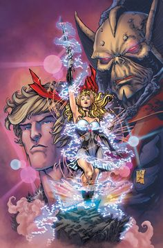 he-man_and_she-ra_by_ken lashley___!!!
