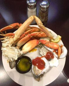293 best myrtle beach restaurants images in 2019 diners food rh pinterest com