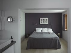 A Home Away From Home: A Stylish and Personal Retreat Called Brücke 49