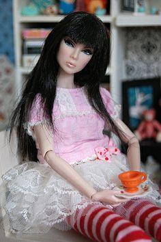 Lilith | Flickr - Photo Sharing!