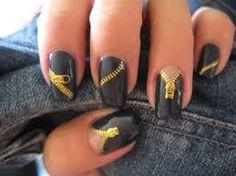 Resultado de imagem para nails