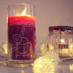 GEWINNT EINE JUWELKERZE! Win a JuwelKerze of your choice! Our third Advent-Giveaway is now up on the blog! Oh and get 10% off using the following code: style10  Happy shopping and good luck!  #juwelkerze #jewelcandle #kerze #candle #schmuck #fashion #ring #ohrringe #anhaenger #geschenk #ueberraschung #surprise #gift #present #geschenk #liebe #love #heart #herz #women #maedel #frauen
