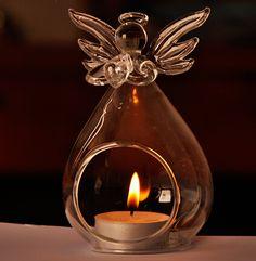 Ucuz ev dekorasyon kristal cam melek vazo düğün dekorasyon mumluk mum standı cam mumluk şamdanlar ekleyin, Satın Kalite mumluk doğrudan Çin Tedarikçilerden: ekleyin ev dekorasyon kristal cam melek vazo düğün dekorasyon mumluk mum standı cam mumluk şamdanlar Boyutu: genişl