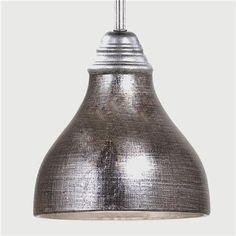 Italian Lino Pendant #lighting $99