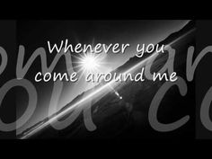 Sideways by Citizen Cope ft. Santana (w/lyrics)
