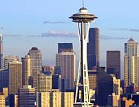Travel Channel's Top 10 Things to Do in Seattle